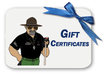 CLICK HERE TO GET A GIFT CERTIFICATE