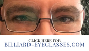 Billiard-Eyeglasses.com