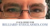 Billiard-Eyeglasses.com