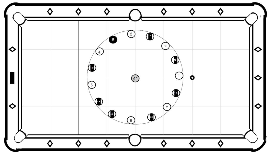 бесплатно inurl автоматы играть board read cgi игровые